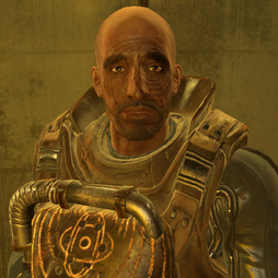 FO4FH Ware1.png