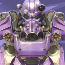 FO4 Creation Club - PA Purple.png