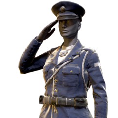 FO76 Atomic Shop - Military officer uniform.png