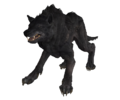 FO76 Vicious Wolf.png