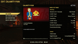 FO76 itv worlds03.png