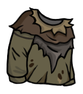 FoS wasteland gear.png