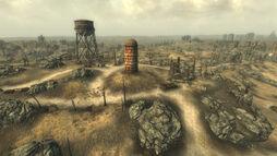 Hilltop Farm Ruins.jpg
