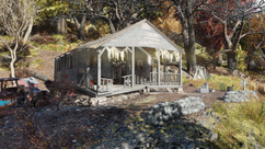 Isolated cabin.png