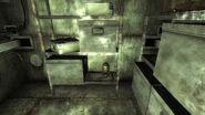 Olney sewers mini nuke