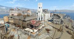 Salem-Fallout4.jpg