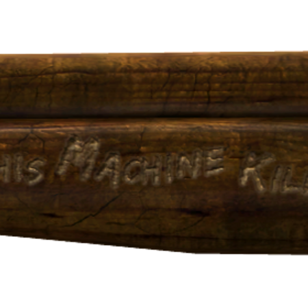 This Machine side.png