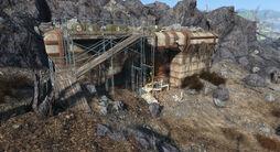 Vault95-Fallout4.jpg