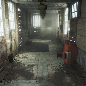 CITFoyer-Fallout4.jpg