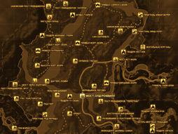 FNVHH Карта МОСТ ОЛД-РОКВИЛЛ.jpg