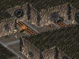 Junk (Fallout)