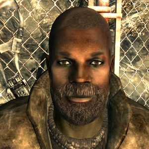 FO3SimmsNoHat.png