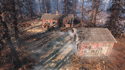 FO4FH National Park campground.png