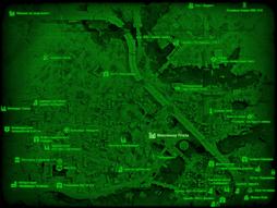 FO4 Монсиньор-Плаза (карта мира).png