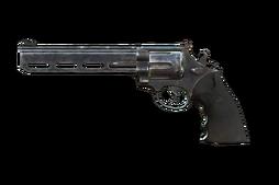 FO4 Gun Kellogg's pistol.png