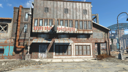 FO4 Lexington Laundromat.png