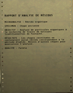 FO76 Analyse résiduelle de Fastnach 02