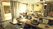 FO76 The Whitespring bunker (Military Work Station 01).jpg