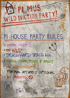 FO76 nukashine party poster