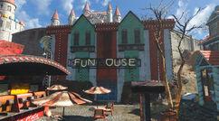 FunHouse-NukaWorld.jpg