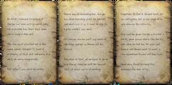 Gunner Jack's note.png