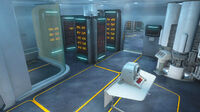 Institute-AdvancedSystems-Room1