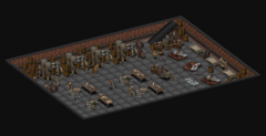 NewReno TrainStation Basement.png