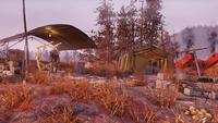 PowerArmor Survey Camp Alpha