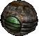 Pulse grenade (Fallout Tactics)