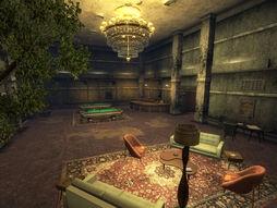 The Tops presidential suite.jpg