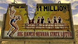 Big Ranch Lotto billboard.png