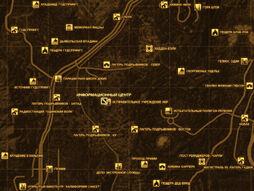 FNV Карта ИНФОРМАЦИОННЫЙ ЦЕНТР.jpg