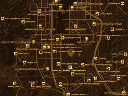 FNV Карта ОФИСЫ ЭЛАЙД ТЕКНОЛОДЖИЗ.jpg