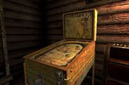 FNV Pinball machine 5