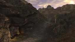 FNV The Prospector's Den Cave 7.png