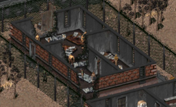 FO2 Free the Metzger slaves.png