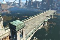FO4 Location Longf bridge