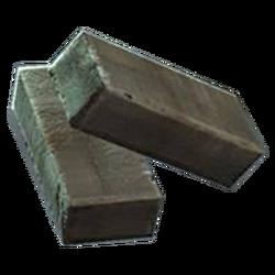 Грузы из бетона заводы по производства бетона