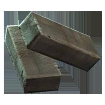 бетон fallout 4