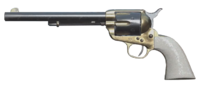 FO76WL Fancy single action revolver.png