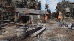 FO76WL Johnson's Acre cabin.png