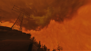 FO76 Blast zone 3