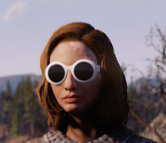 FO76 Fashionable glasses.png