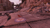 FO76 Location misc 8