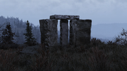 FO76 Mysterious guidestones