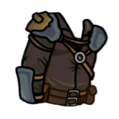 FOS Jericho's leather armor.png