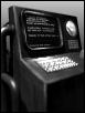 FOT Calculator — Avatar.png