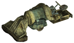 Fallout 3 Derelict Street cleaner.png