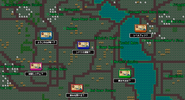 Fallout Free Style RPG Quest screen 6