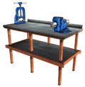 Fo3 Workbench.png